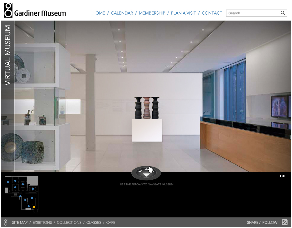 Gardiner Design Eclectic Archives Stylejuicer